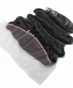 lace-frontal-body-wave-virgin